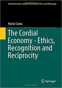 Cordial Economy Calvo