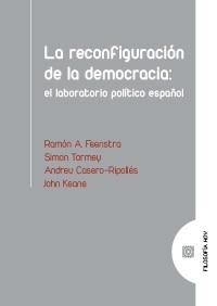 portada-libro-reconfiguracion-ed