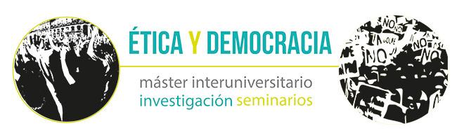 logo-eticaydemocracia