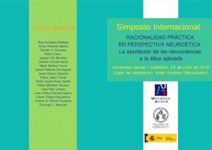 Diptico-simposio-racionalidad-practica-001